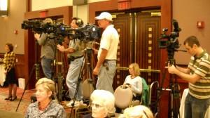 media crush