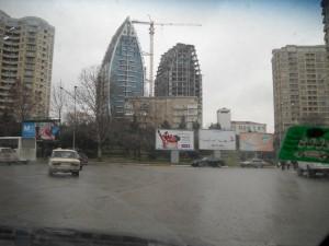 DSCN5807 300x225 On the Road for ONO in Baku, Azerbaijan