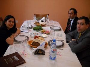 DSCN5907 300x225 On the Road for ONO in Baku, Azerbaijan