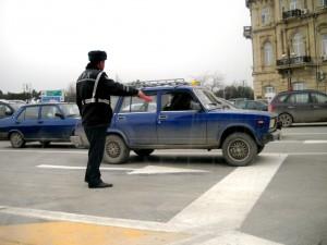 DSCN6141 300x225 On the Road for ONO in Baku, Azerbaijan