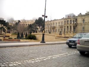 DSCN6147 300x225 On the Road for ONO in Baku, Azerbaijan