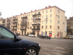 DSCN6159 300x225 On the Road for ONO in Baku, Azerbaijan